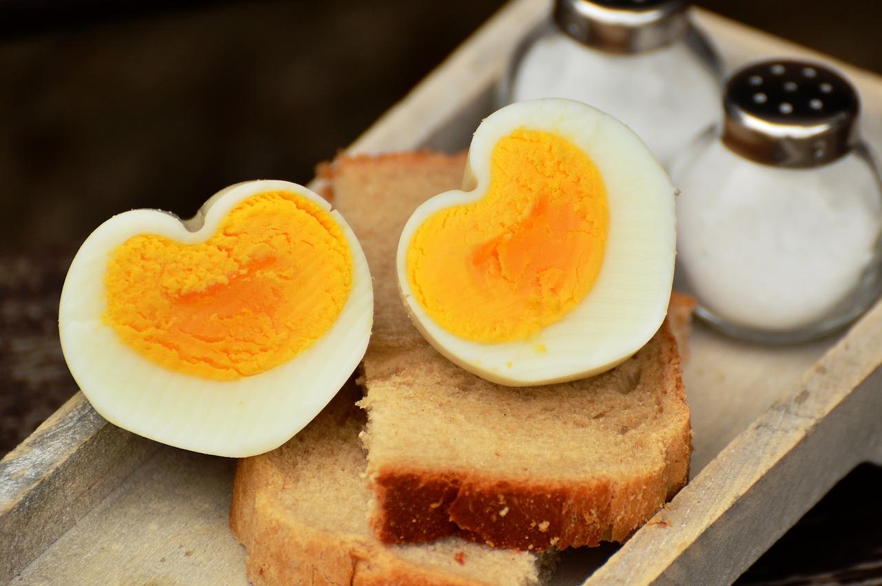 ve B sınıfı yumurtalar 5 ila 12 derece arasında muhafaza edilebilir
